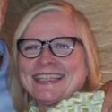 Colleen Burns, Writer
