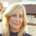 Janet Van Eeden, Writer & Filmmaker
