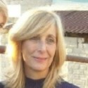 Janet Van Eden, Screenwriter