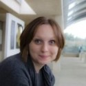 Amy Livingstone, Writer