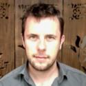 Paul Draper, Screenwriter