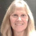 Carole Parsons. Screenwriter