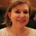 Rachel Tookey