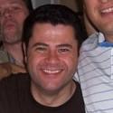Mac McSharry, Screenwriter