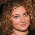 Isabelle Pechou