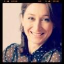 Diana Rampton, Writer & Filmmaker