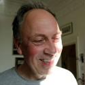 Ian Long
