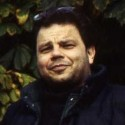 J.K. Amalou