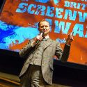 The Fourth British Screenwriters' Awards