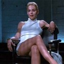 'Basic Instinct' Script To Screen with Joe Eszterhas