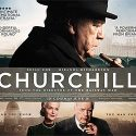 Writing The British Icon: How one woman conquered the Churchill Story