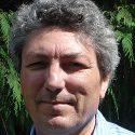 Paul Mayhew-Archer