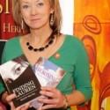 Felicity McCall, Writer, Northern Ireland