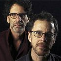 Coen Brothers: Unlocking the Mystery of These Master Storytellers