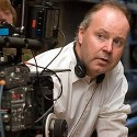 David Yates, In Conversation