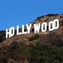 How To Get Hollywood To Pay Attention (And Money)