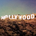 How to make it in Hollywood without moving there