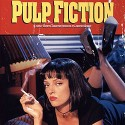 Deconstructing 'Pulp Fiction' with Linda Aronson