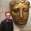 Rob Craine, Screenwriter
