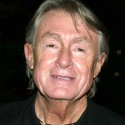 Joel Schumacher, Hollywood Legend