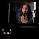 Script To Screen LIVE: 'Silence Of The Lambs'