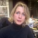 Sophie Gardiner