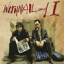 'Withnail and I' script to screen with Bruce Robinson