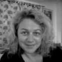 Fiona Hunniset, Screenwriter