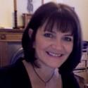 Joanna Gordon, Screenwirter