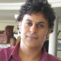 Paul Sukhija, Director