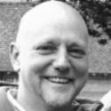 John Handscombe, Writer, @JohnHandscombe