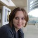 Amy Livingstone, Writer