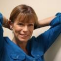 Janet Williams, Screenwriter