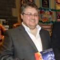 Craig Howells, Screenwriter