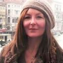 Jenny Bayliss, Screenwriter