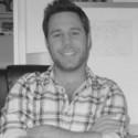 Tom Kerevan, Screenwriter