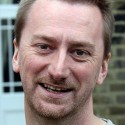 Stewart Le Marechal