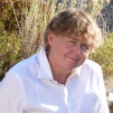 Dee Chilton, Writer