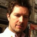 David Hughes, Screenwriter