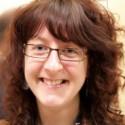 Michelle Goode, Screenwriter
