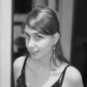 Alizée Musson