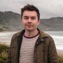 Craig Batty