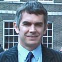 Gavin Poolman
