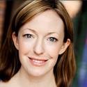 Amy Mathieson