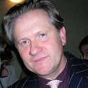 Jonathan Holloway