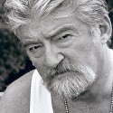 Everything you wanted to ask about screenwriting but never dared ask… with Joe Eszterhas