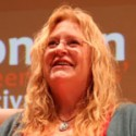 Julie Gray, Story consultant & writing mentor