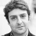 Marcus Markou, Writer/ Director