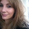 Andrea Mann, Screenwriter