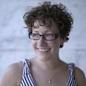 Nicole Perlman,